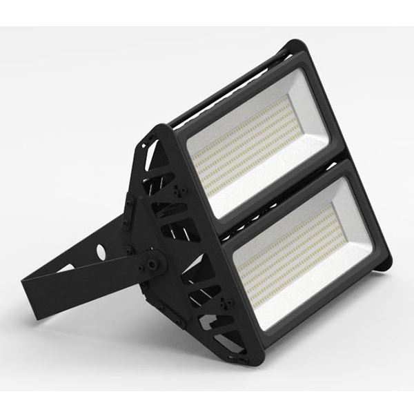 LED投射燈 3