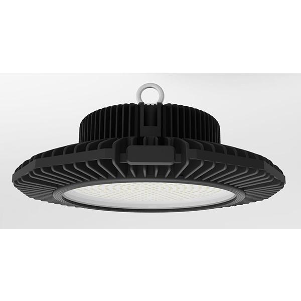 LED 天井燈 1