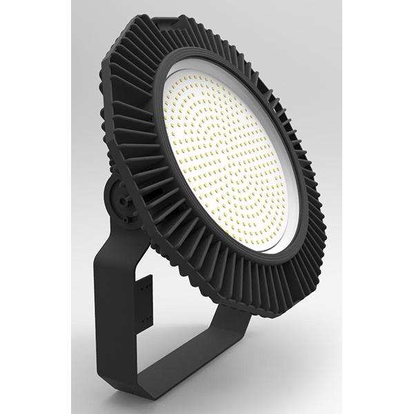 LED 天井燈 2