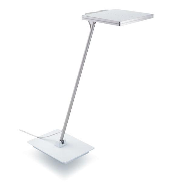 OLED 可調光檯燈 1