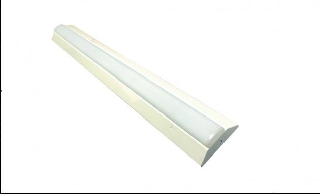 LED 一般工程燈具系列 山形//逆富士型 1